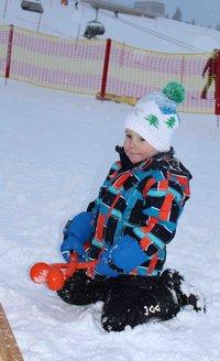 Leuke tips voor de wintersport