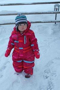 Besparen op de wintersportvakantie