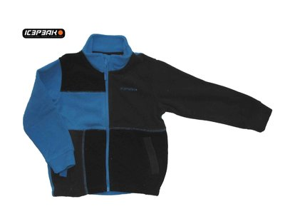 Icepeak Seeley fleece