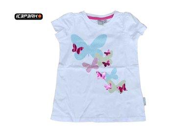 Icepeak Starla-shirt