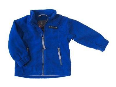 Color Kids New Soho - Olympian blue (maat 104-110)
